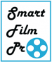 Smart Film Production